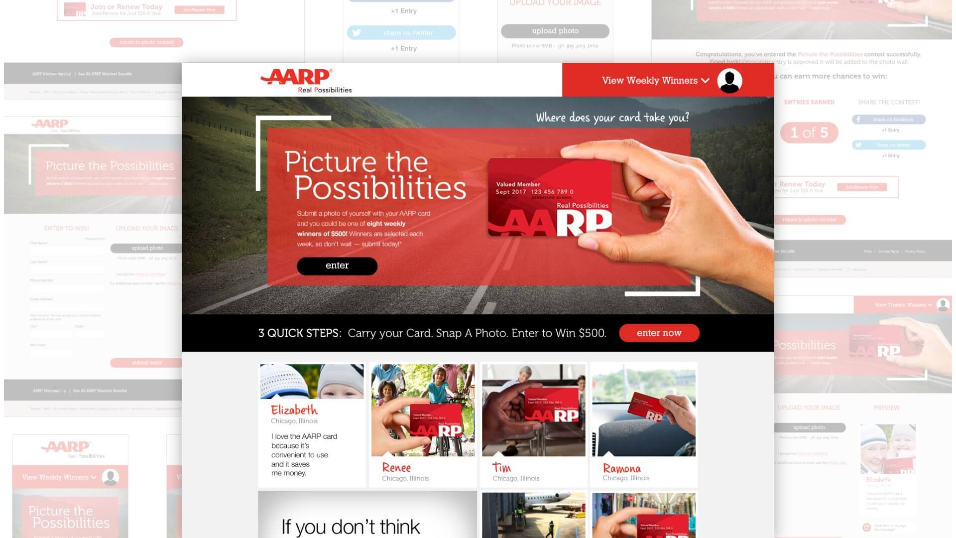 AARP-RP-Feature-1