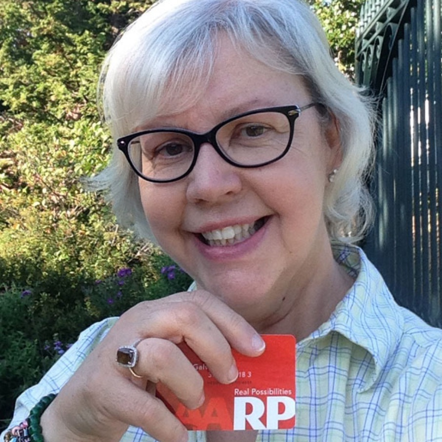 AARP-RP-Square4