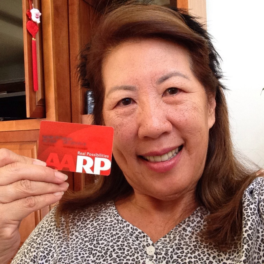 AARP-RP-Square5