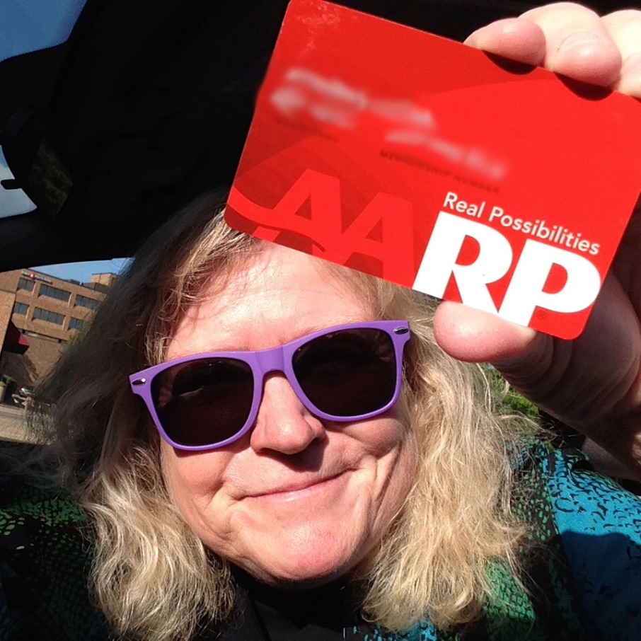 AARP-RP-Square8