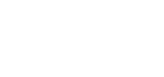 Logo_HomeDecorCompany