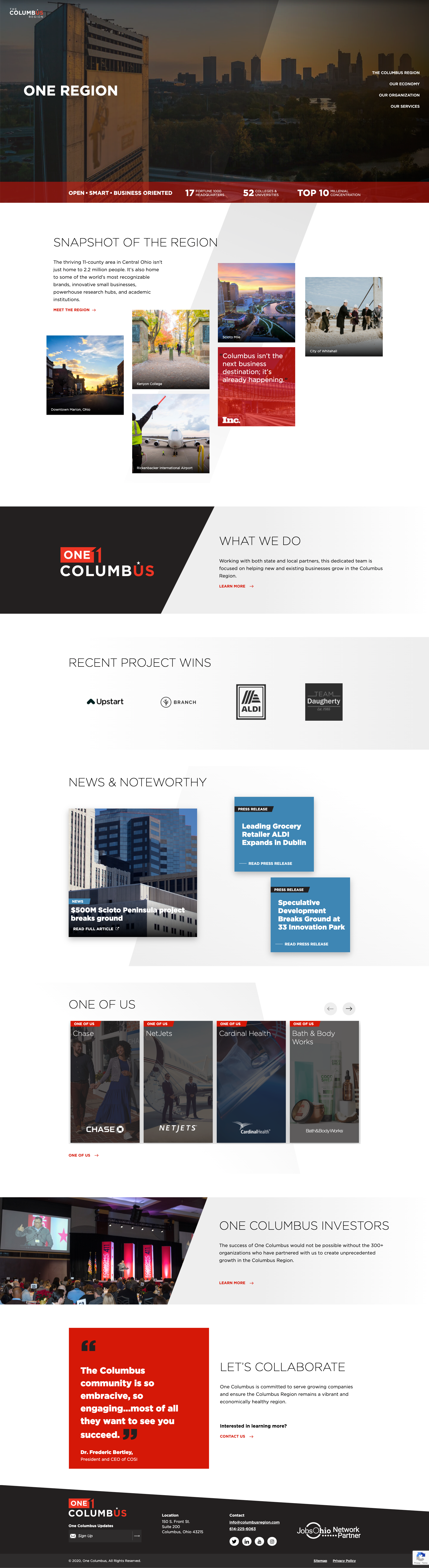 The-Columbus-Region-Partners-Committed-to-Economic-Growth-in-Central-Ohio