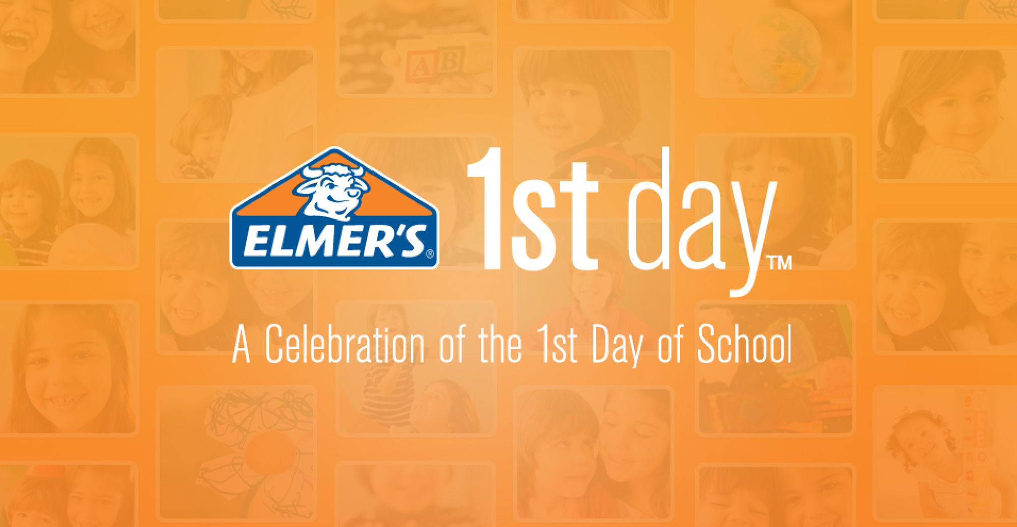 Elmers_First_Day_Highlight-1