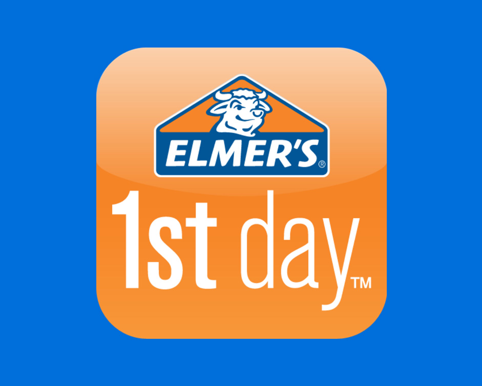 Elmers_First_Day_Highlight-2